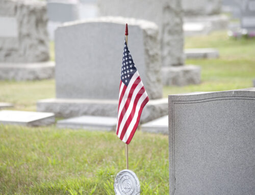 Which Family Members Can File a Wrongful Death Claim in the State of New Mexico?