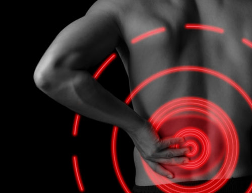 3 Devices That Could Jeopardize Your Back Injury Claim