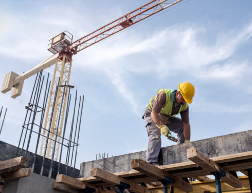 Are Construction Workers Covered Under Workers' Compensation Insurance in New Mexico?